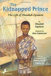 the interesting narrative of olaudah equiano pdf