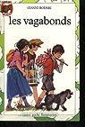 Les vagabonds par Rodari