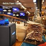 Kitchen Printer, MUNBYN 80MM Thermal POS Receipt