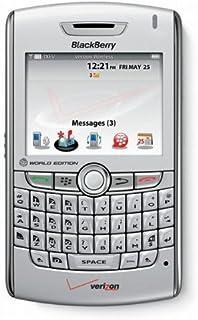 sprint blackberry 8830 user manual good owner guide website u2022 rh blogrepairguide today BlackBerry 8700 BlackBerry 9650