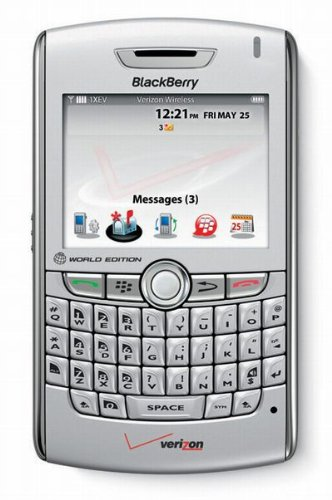 amazon com blackberry 8830 world edition mobile phone silver rh amazon com Phone Error BlackBerry World Edition BlackBerry 8830 Review