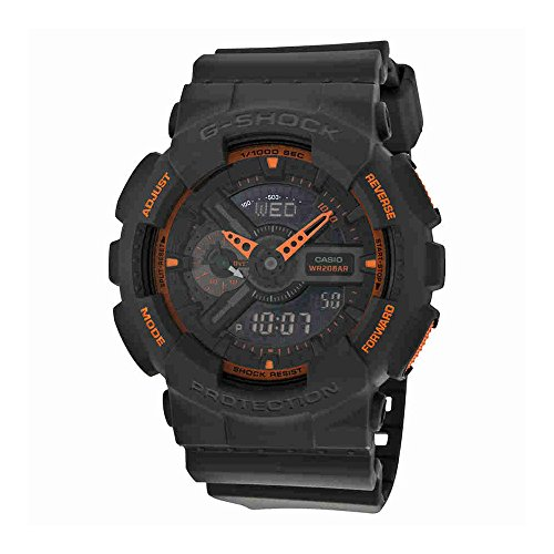 casio-mens-ga-110ts-1a4-g-shock-analog-digital-watch-with-grey-resin-band