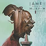Feeding the Machine by James Murphy (1999-02-09)