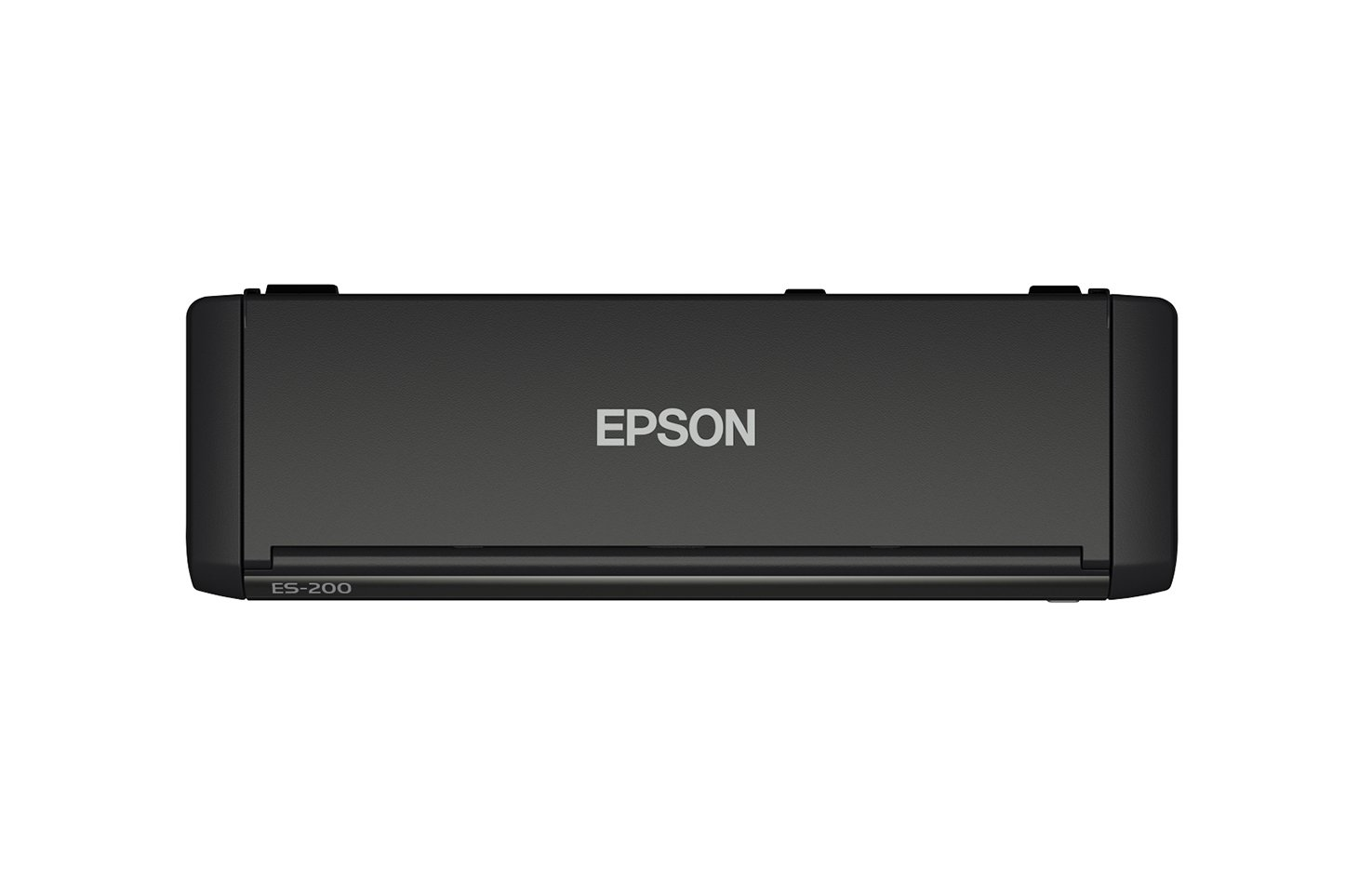 Epson WorkForce ES-200 Color Portable Document Scanner with ADF for PC and Mac, Sheet-fed and Duplex Scanning by Epson (Image #4)