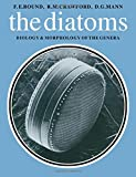 img - for Diatoms: Biology and Morphology of the Genera book / textbook / text book