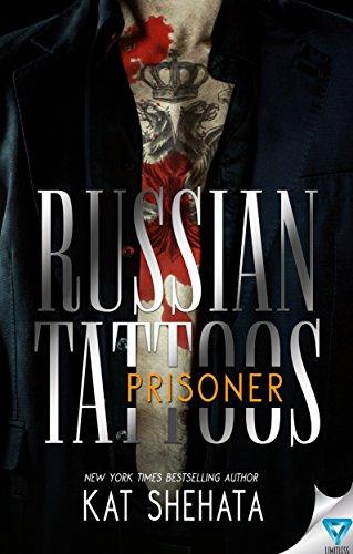 Russian Tattoos Prisoner (Side Fake Tattoos)