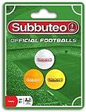 [Import Anglais]Subbuteo Footballs [importato da UK]