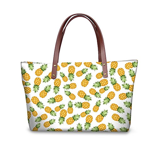 Top Handbags Women Large Dfgcc1750al Bags Handle FancyPrint Shoulder Satchel wxTI0qU0n
