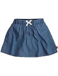 Girls' Lightweight Skirt