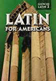 Latin for Americans 9780078281761