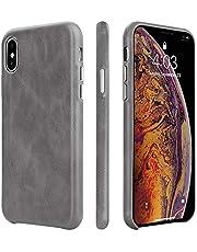 iPhone X/XS Case, TOOVREN