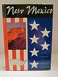 New Mexico, Patricia K. Kummer, 1560655801
