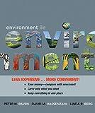 Environment, Raven, Peter H. and Berg, Linda R., 1118129164