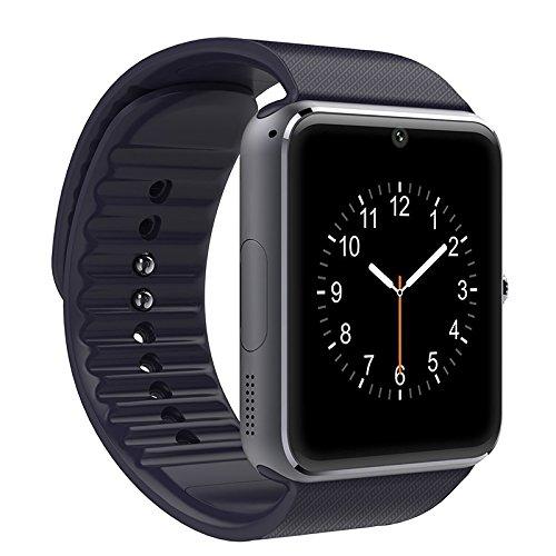 phoneix-ram-128m-64m-32-gb-tf-card-support-gt08-bluetooth-smartwatches-smart-whatch-wrist-phone-blac