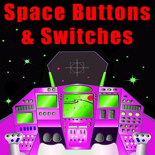 Audio Entry Panel - Fast Key Entry on Spaceship Control Panel