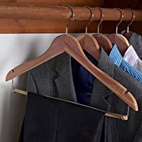 Household Essentials CedarFresh Cedar Hanger