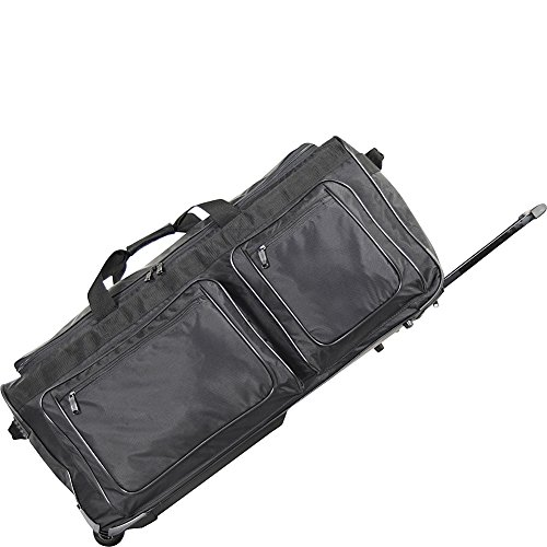 netpack-40-max-load-ballistic-wheeled-duffel-black