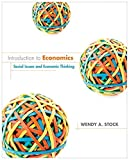 Introduction to Economics 1st Edition