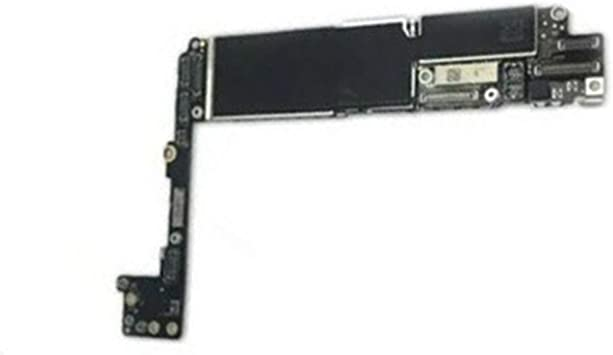 carte mère iphone 7 SHEAWA Carte Mère Mère Main Logic Board pour iPhone 7 Plus/iPhone