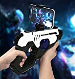 Bluetooth AR Game Gun Toy Reality Controller
