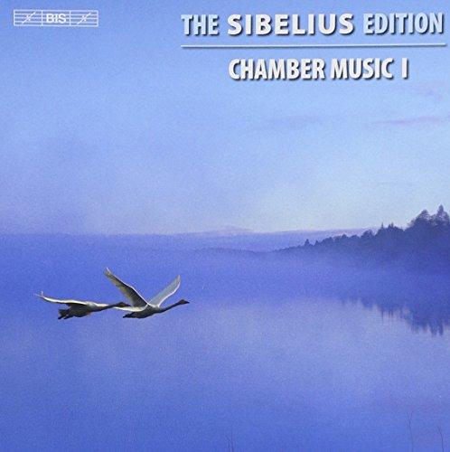 sibelius-edition-vol-2-chamber-music