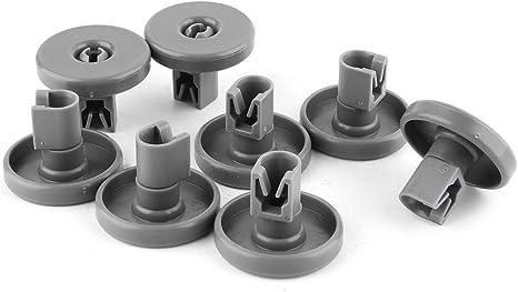 Kits de piezas de repuesto para lavavajillas para AEG Favorit ...