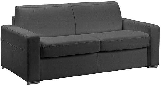Inside sofá Cama 3 – 4 plazas Master Convertible Rapido 160 cm ...