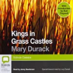 Kings in Grass Castles | Mary Durack