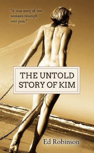 The Untold Story of Kim
