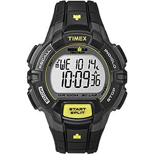 Timex - Watch - T5K7909J