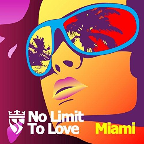 Hypnotized (Original Mix) - Eyewear Miami