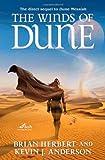 The Winds of Dune (Heroes of Dune #2)