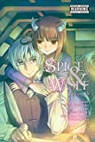 Spice and Wolf, Vol. 13 (manga) (Spice and Wolf (manga))