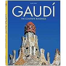 Gaudí: The Complete Buildings