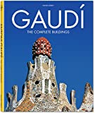 Gaudí: The Complete Buildings
