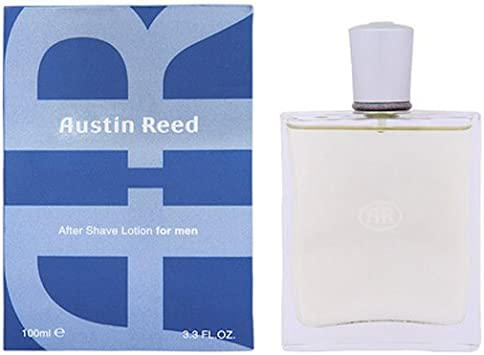 Austin Reed After Shave Lotion For Men 100 Ml Amazon Co Uk Health Personal Care