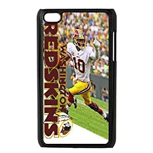COOL CASE fashionable American football star customize For Ipod touch 4 SF00112433834 by icecream design