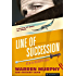 Line of Succession (The Destroyer Book 73)