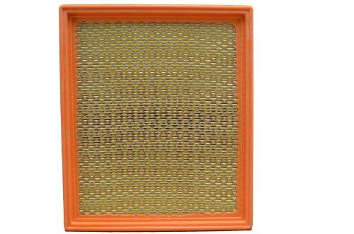 PT Auto Warehouse AF7440 - Engine Air Filter
