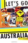 Let's Go Australia 9th Edition