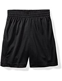 "Boys' 7"" Mesh Short with Pockets, Prime Exclusive"
