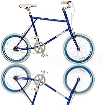 Fydelity MIXIE - Crisscross para Bicicleta (piñón Fijo, bujía ...
