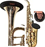 KYT Music Trumpet Alto saxophone Bell Cover