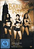 Babes of the Rings [Import allemand]