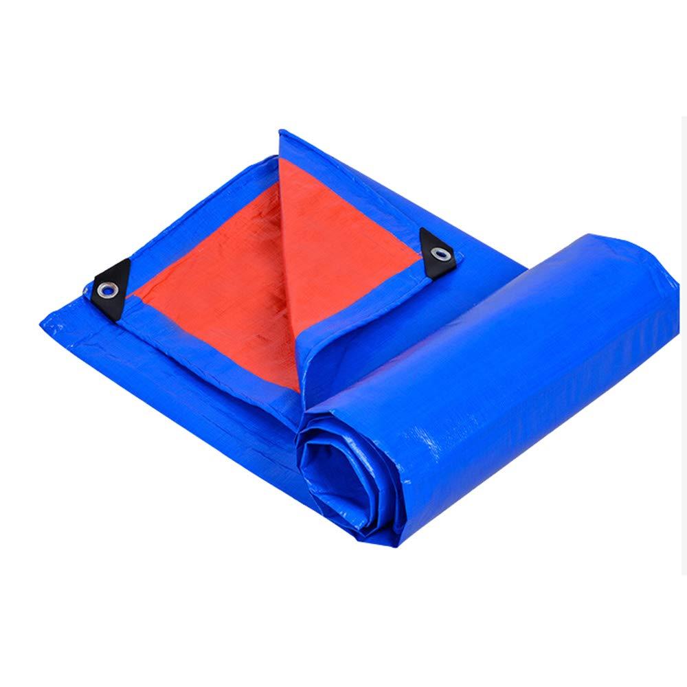in linea Telone HLF HLF HLF Impermeabile + Corda, Resistente alla corrosione, Copertura Isolante per Serra, Isolamento Solare per tettoia di Tetto  gli ultimi modelli