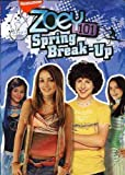 Zoey 101: Spring Break-Up [Import]