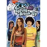 Zoey 101: Spring Break-Up