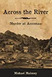 Across the River, Michael Maloney, 0985046600