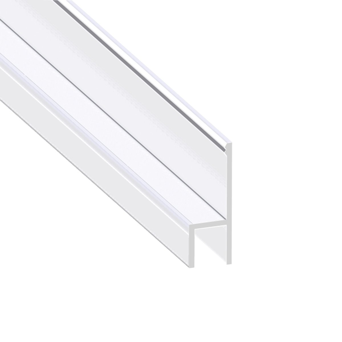 Shower Door Seal Frameless Shower Door Gasket Glass Door Bottom
