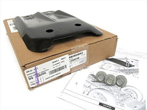 Genuine GM 12478092 Transfer Case